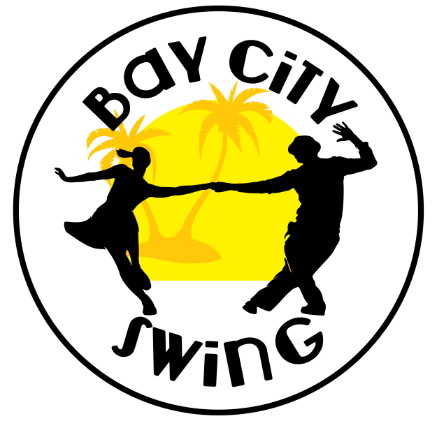 cropped-bay-city-swing1.png
